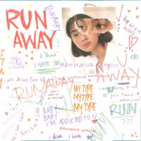 Rahmania Astrini - Runaway