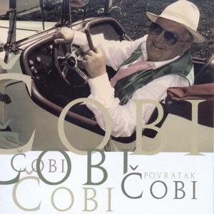 Cobi - Vrijeme posteno
