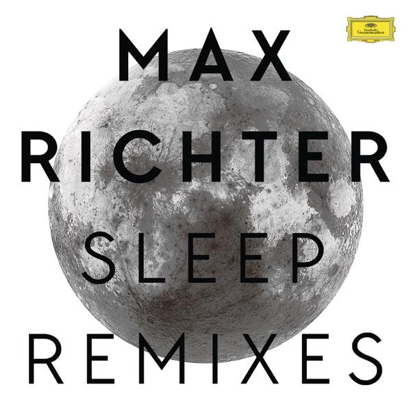 Sleep (Remixes)