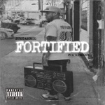 SUBSTANCE810 - Fortified (feat. Dj Grazzhoppa)