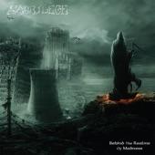 Sacrilege - Shadow from Mordor