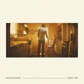 Cody Fry - Photograph