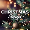 Sleigh Ride by The Ronettes iTunes Track 8