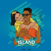 [Download] Island MP3