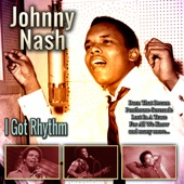 Johnny Nash - Baby, Baby, Baby