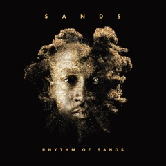 Rhythm of Sands
