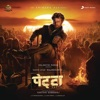 Petta (Hindi) [Original Motion Picture Soundtrack]