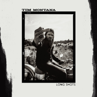 Tim Montana - Long Shots artwork