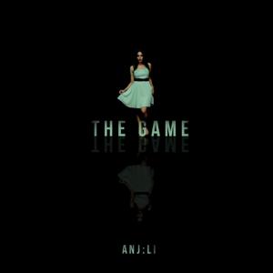 Anjli - The Game