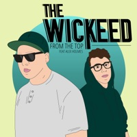From The Top (Dj Mexx rmx) - THE WICKEED