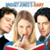 Various Artists - Bridget Jones's Diary (Music From The Motion Picture)