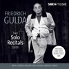 Friedrich Gulda - Mozart, Beethoven & Others: Piano Works (Remastered 2021) [Live]  arte
