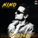 Esena (Demo Version) - Nino Xypolitas