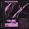 When I'm Around You by Running Touch iTunes Track 1