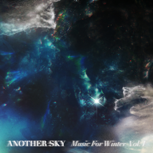 Another Sky - Music For Winter Vol. I - EP