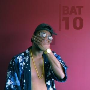 Bat 10 - EP