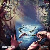 Cranium, Sammie Hall - Holding On