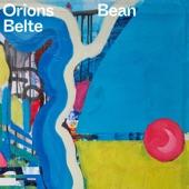 Orions Belte - Bean