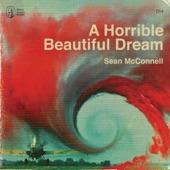 Sean McConnell - The 13th Apostle