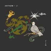Anthem +3 - EP