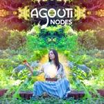Agouti - Summertime
