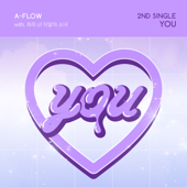 Download YOU (with 최리) - A-FLOW Mp3 free
