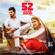 52 Gaj Ka Daman - Renuka Panwar & MJ