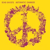 Dead Ghosts - Jerry's Dead