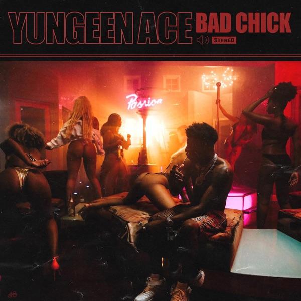 Bad Chick - Single