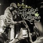 Devin the Dude - Discouraged