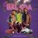 Coração Balada - Fernando & Sorocaba & Dilsinho