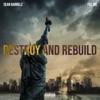 Destroy Rebuild feat Fat Joe Single