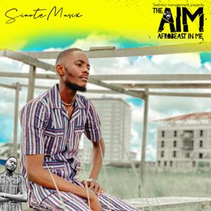 SinoteMusix - The Aim feat. E-Sleek