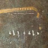 Aperus - New Antenna