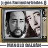 Manolo Galván - María Magdalena  artwork