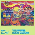 Don Cherry - Summer House Sessions Side A