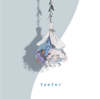 teeter - EP - 須田景凪