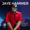 Jaye Hammer - It's Jaye Hammer Time  artwork