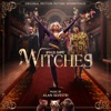The Witches (Original Motion Picture Soundtrack)