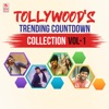 Tollywood's Trending Countdown Collection, Vol. 1