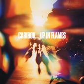 Caribou - I've Lived on a Dirt Road All My Life