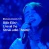 billie-eilish-live-at-the-steve-jobs-theater-single
