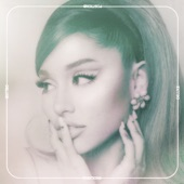 Ariana Grande - 34+35 (feat. Doja Cat & Megan Thee Stallion)