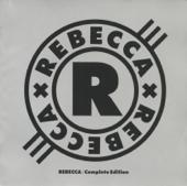 REBECCA/Complete Edition