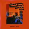 Before You Wake Up - Adekunle Gold