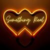 Piotr - Something Real artwork