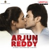 Arjun Reddy Original Motion Picture Soundtrack
