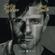 Peter Wilson One & One (feat. Sean Smith) [Matt Pop Extended Version] - Peter Wilson