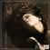EUROPESE OMROEP | Emotions - EP - Mariah Carey