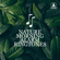 Mindfulness Meditation Music Spa Maestro - Nature Morning Alarm Ringtones: Birds, Rain & Ocean Waves